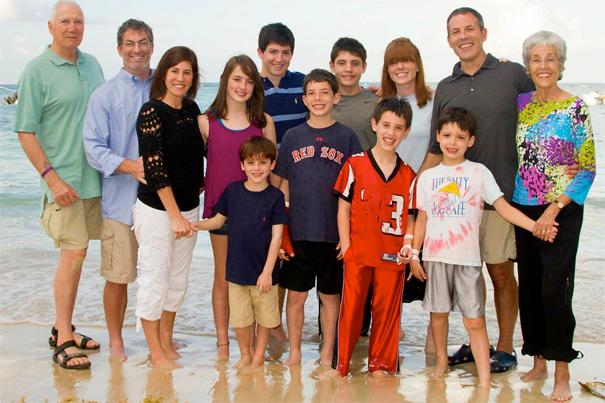 greene_family